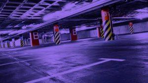 Plusvalía municipal por la venta de una plaza de garaje