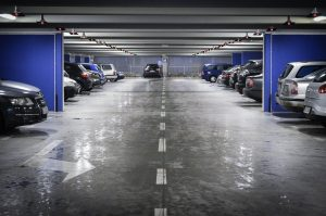 5 Consejos para prevenir peligros en tu garaje