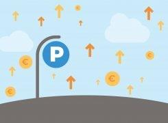 Factores que influyen en el valor de una plaza de garaje